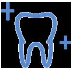 歯周疾患検診